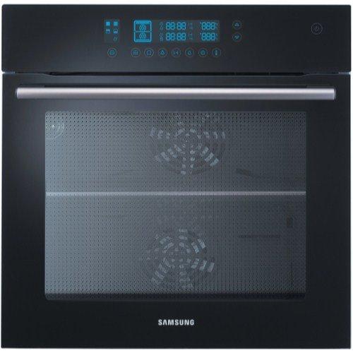 Samsung BQ2Q7G078 - Horno (Horno eléctrico, 65 L, 1200 W, 65 L, 40 ...