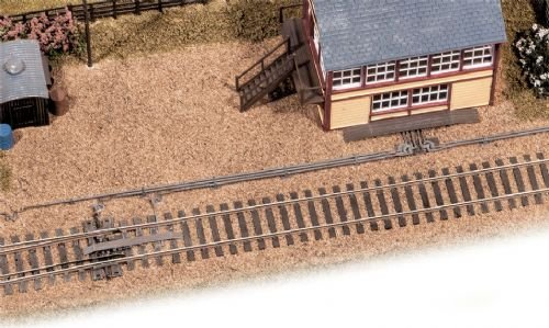 The 8 best oo scale starter sets