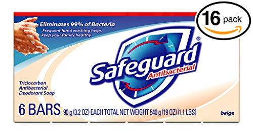 safeguard-antibacterial-soap-beige-bath-size-bars-16-count