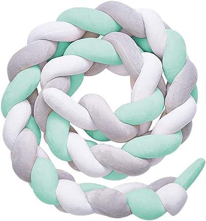 【Material】 Lleno de relleno de algodón premium pp y las fundas están hechas de franela. Muy suave pa