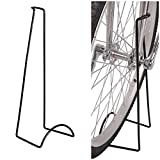 Display-Stand-for-16-24-Unicycle