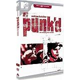 MTV Punk'd - Season 1