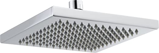 The Best Rain Shower Head 3