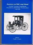 Centennial History of Susquehanna County, Pennsylvania, , 1557871612