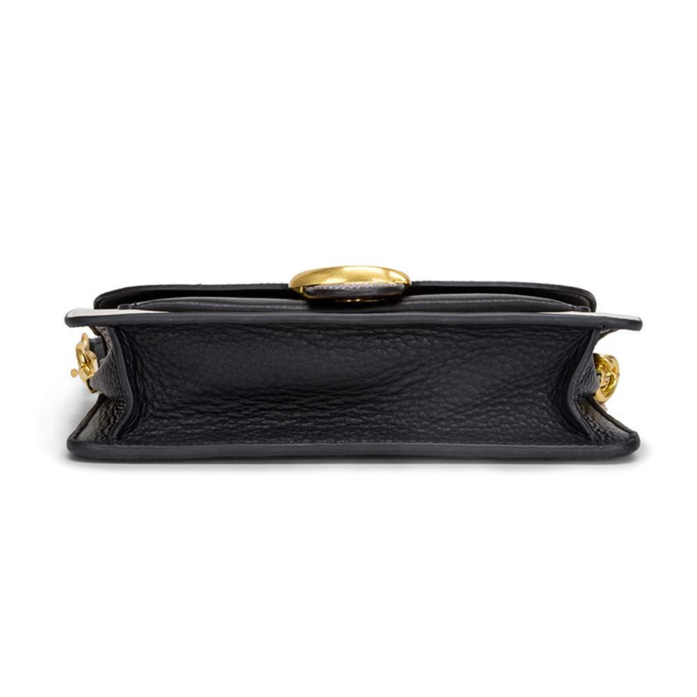 Handtasche Weibliche Tasche Handtaschen Star Designer Mit Dem Gleichen Absatz Diagonale Umhängetasche Trend Casual Bag Fashion Classic Handtasche Brown
