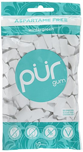 pur-gum-aspartame-free-wintergreen-gum-57-count-272-ounce