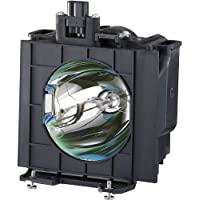 Projector Lamp for PT-D4000