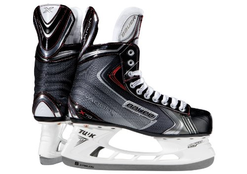 Bauer Vapor X 70 Ice Hockey Skates (Ice Hockey Skate Runner)