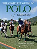 #7: The Complete Guide to Polo