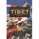 Trekking in Tibet: A Visitor's Guide