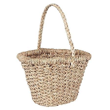 51cBDFjIRZL._SS450_ Wicker Baskets and Rattan Baskets