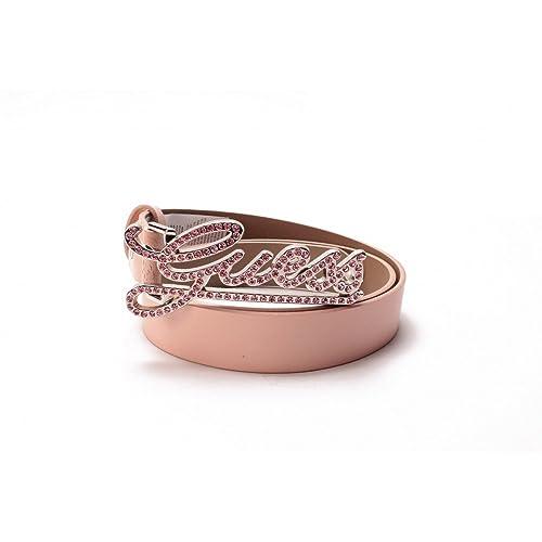 Guess – Cinturón – para mujer Rose small