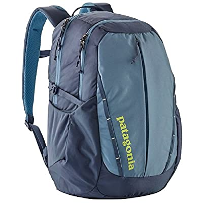 Patagonia Women's Refugio Backpack 26L