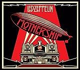 Mothership (2014/2015 Remaster)