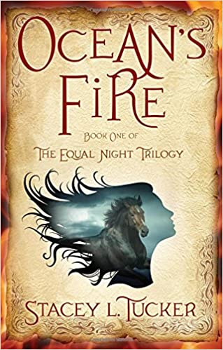 Image result for oceans fire by stacey tucker