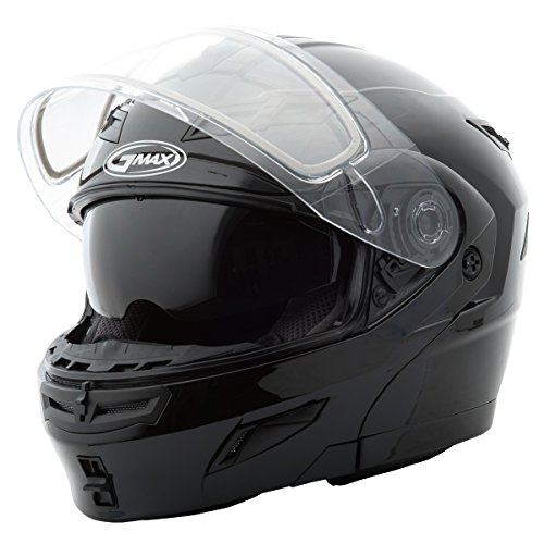 Motorcycle Helmits - 3