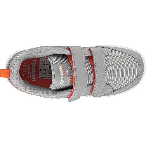 Reebok - Ventureflex Chase - M46779 - Couleur: Gris - Pointure: 32.0