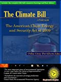 Product review for The Climate Bill: A Field Guide