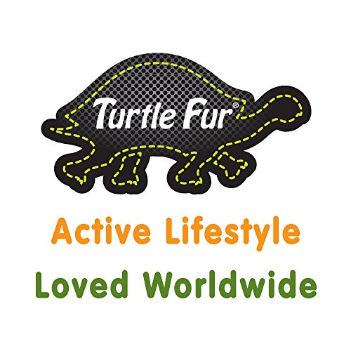 Turtle Fur Women's Bonnie, Reversible Lightweight Boonie Sun Hat, Pink
