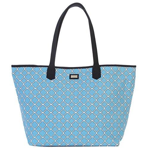 Ame And Lulu Beach Bags - 5