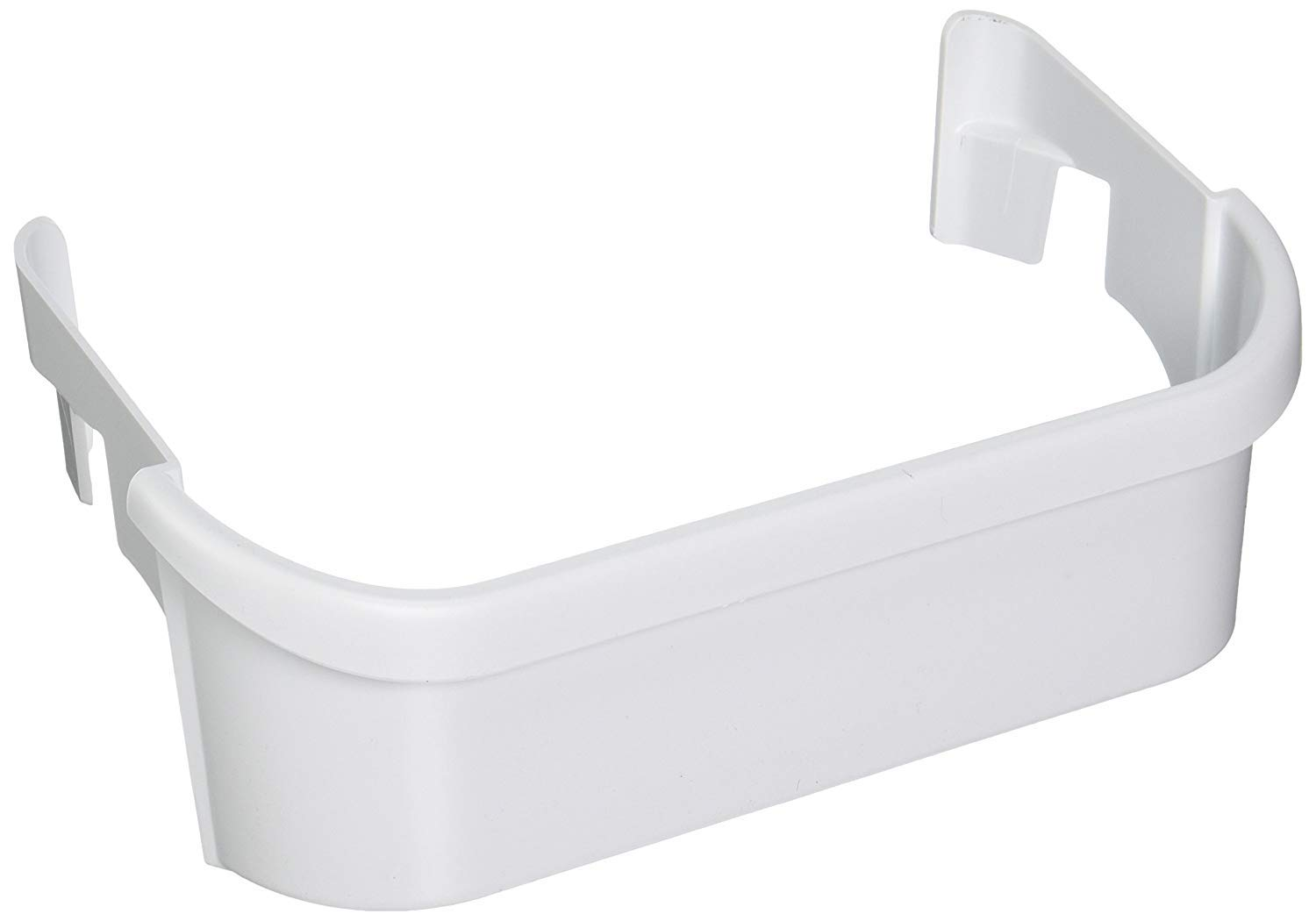 240351600 - Frigidaire Aftermarket Refrigerator Door Bin Shelf