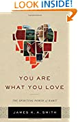 #6: You Are What You Love: The Spiritual Power of Habit