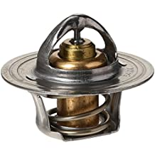 Stant 65356 Thermostat