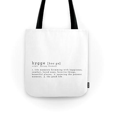 hygge bag