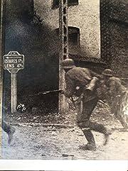 Blitzkrieg (World War II - Time-Life Books…