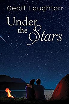 Under the Stars by [Laughton, Geoff]
