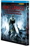 Los Nibelungos - Edición Remasterizada [Blu-ray]