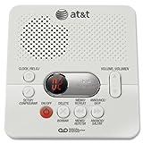 Vtech ATT1740 Digital Answering System w/ 60 min
