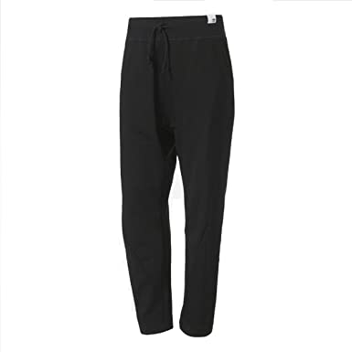 Adidas Men s Originals XBYO (Yamayo Terry Textile - Luxe Japanese Fabric) Sweat  Pants Black 6f0d4f7af6