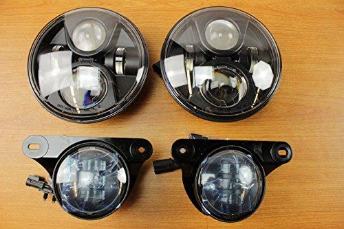 Mopar Led Lights in US - 9