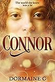 Bargain eBook - Connor