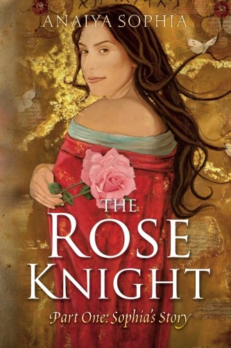 The Rose Knight