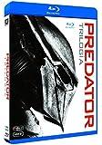 Pack Predator: Trilogía [Blu-ray]