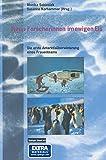 Neun Forscherinnen Im Ewigen Eis : Die Erste Antarktisüberwinterung Eines Frauenteams, , 3034856105