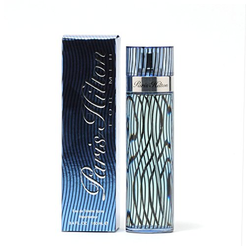Paris Hilton Paris Hilton 3.4 oz EDT Spray For Men