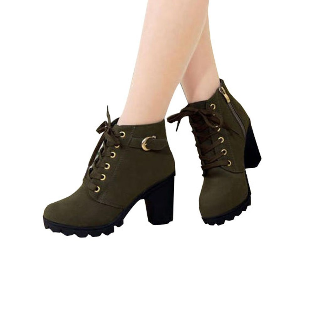 9ce172dab72 Fashion Brand Best Show Womens Winter Snow Boots Athletic Fur Snow Booties  Outdoor Shoes  Amazon.ca  Shoes   Handbags