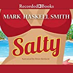 Salty | Mark Haskell Smith