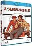L'Arnaque [Francia] [Blu-ray]