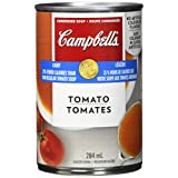 Campbell's Light Tomato Soup, 284ml