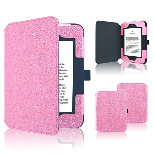 Nook Covers Cases - 9