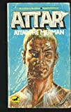 Attar's Revenge, Joe Haldeman, 0671779885