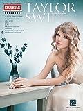 Taylor Swift, Taylor Swift, 1476874514