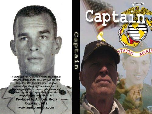Captain]()