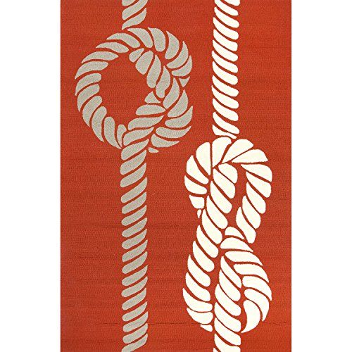 Breathtaking Large Geometric Red 10x12 Bakhtiari Persian: Soft & Plush Geometric Drawings Kids Grey Shag Area Rugs