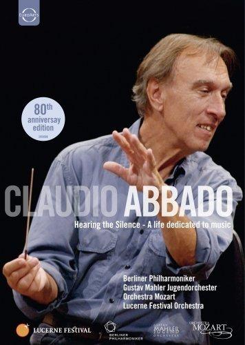 - Claudio Abbado: A Life Dedicated to Music