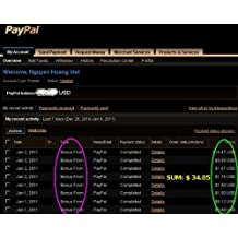 How to earn $1000 with Paypal referral (Full Proof) (Newest Make money online ways (Full Proof))